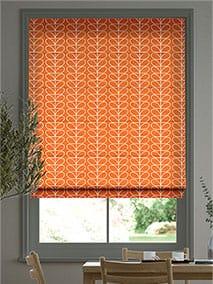 Linear Stem Papaya thumbnail image