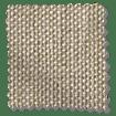 Linen Hopsack Curtains sample image