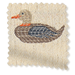 Little Ducks swatch image
