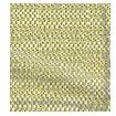 Loretta Apple Roman Blind swatch image