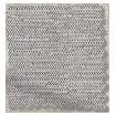 Loretta Steel Curtains slat image