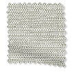 Loretta Stone Curtains slat image