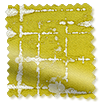 Lucas Citrine swatch image