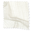 Lucent Voile Ivory swatch image