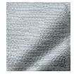 Lucerna Bluegrey Roman Blind swatch image