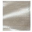 Lucerna Neutral Curtains slat image