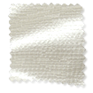 Lucerna Oyster swatch image