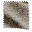 Lucerna Pale Bronze Curtains sample image