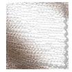 Lucerna Quartz Curtains slat image