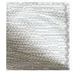 Lucerna Steel Roman Blind sample image