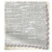 Lugano Silver Curtains sample image