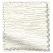 Lugano Vanilla Curtains sample image