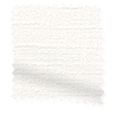 Lumiere Unlined Acantha Snow White swatch image
