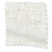 Lumiere Unlined Arcus Snow swatch image