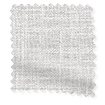 Lumiere Unlined Arlo Modern Grey Curtains swatch image