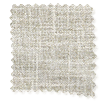 Lumiere Unlined Arlo Sand Curtains swatch image