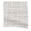 Lumiere Unlined Arlo Softest Grey Curtains swatch image