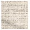 Lumiere Unlined Benerro Spun Gold Roman Blind swatch image