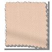 Lumiere Unlined Bijou Linen Vintage Pink Curtains swatch image