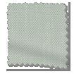Lumiere Unlined Bijou Linen Duck Egg Curtains swatch image