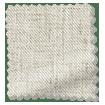 Lumiere Unlined Bijou Linen Oatmeal swatch image