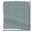 Lumiere Unlined Bijou Linen Sky Curtains swatch image