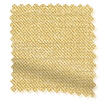 Lumiere Unlined Chalfont Mustard Curtains sample image