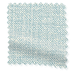 Lumiere Unlined Chalfont Tropical Sea Curtains swatch image