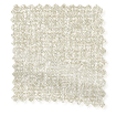 Lumiere Unlined Encanto Shimmering Gold swatch image