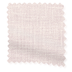 Lumiere Unlined Kirkland Soft Pink Curtains sample image