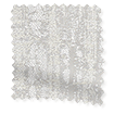 Lumiere Unlined Madrigal Antique Silver Curtains swatch image