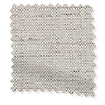 Lumiere Unlined Malvern Woven Grey swatch image