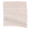 Lumiere Unlined Melton Dusky Pink Curtains swatch image