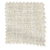 Lumiere Unlined Wilton Natural Weave swatch image