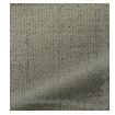 Luster Mink Roman Blind sample image