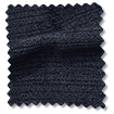 Luxe Chenille Midnight Roman Blind swatch image