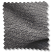 Luxe Chenille Smoke swatch image