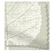 Lyme Leaf Stone swatch image