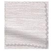 Lysander Blackout Starlight Grey Roller Blind slat image
