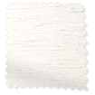 Madagascar Voile Neutral swatch image