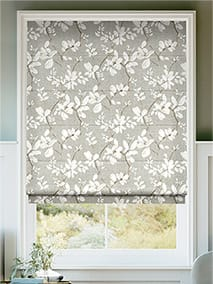 Madelyn Linen Natural Grey thumbnail image