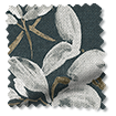 Madelyn Linen Onyx swatch image