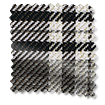 Madras Monochrome swatch image