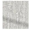 Madrigal Antique Silver Roman Blind slat image