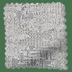 Maharaja Steel Curtains slat image