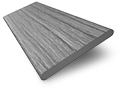 Metropolitan Mahoe Wooden Blind - 50mm Slat slat image