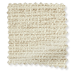 Mallay Latte Cream Roman Blind sample image