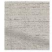 Malvern Woven Grey Roman Blind slat image