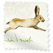 March Hares Country Curtains slat image