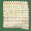 Marco Peach Melba Vertical Blind sample image